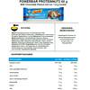 PowerBar Protein Nut2 Riegel Box Milk Chocolate Peanut 18 x 2 x 30g